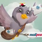 50,000 Websites Hacked Through MailPoet WordPress Plugin Vulnerability