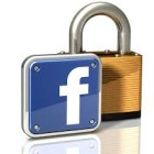 tips to make your Facebook account safer