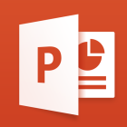 Microsoft PowerPoint Vulnerable to Zero Day Attack