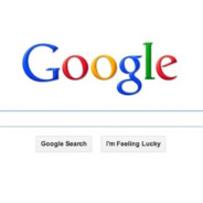 14 Crazy Google Facts that You May Not Know.